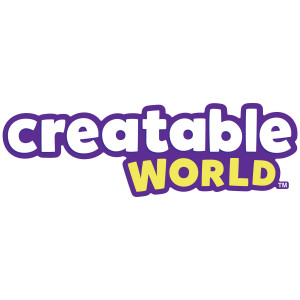 Creatable World