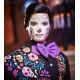 Кукла Барби Кен коллекционный День мертвых Barbie Signature 2021 Dia De Muertos Ken Doll