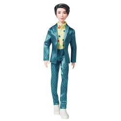Кукла кумир АрЭм BTS RM Idol Doll
