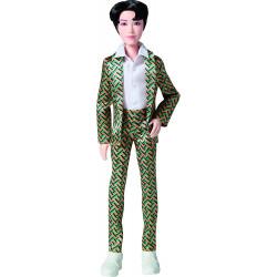 Кукла кумир Джей-Хоуп BTS j-Hope Idol Doll
