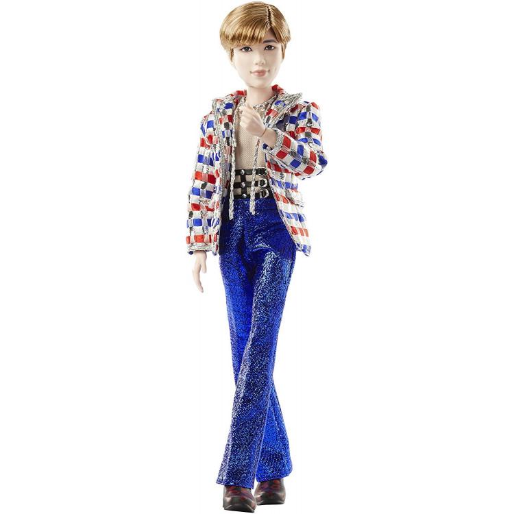 Кукла кумир АрЭм Престиж BTS RM Prestige Doll