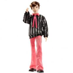 Кукла кумир Чимин Престиж BTS Jimin Prestige Doll