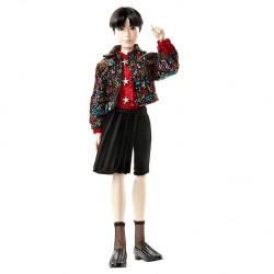 Кукла кумир Джей-Хоуп Престиж BTS j-Hope Prestige Doll