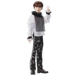 Кукла кумир Шуга Престиж BTS SUGA Prestige Doll