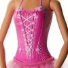 Лялька Барбі Балерина блондинка в рожевій пачці Barbie Ballerina Doll Pink Tutu, Blonde