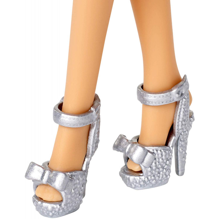 Кукла Барби День рождения Barbie Happy Birthday Doll