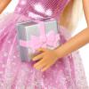 Барбі День народження Barbie Happy Birthday Doll