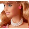 Лялька Барбі Особливий день народження Barbie Collector 2019 Birthday Wishes Doll, Blonde