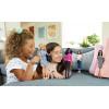 Набор кукол Барби Избирательная кампания Barbie Career of the Year Campaign Team Giftset