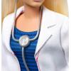 Барбі Я можу бути Лікар Barbie Careers Doctor Doll