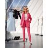 Кукла Барби коллекционная Стиль Barbie Signature BarbieStyle Fully Poseable Fashion Spring Doll #1