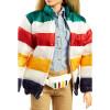 Лялька Барбі колекційна Гудзонова затока Barbie Signature Hudson's Bay HBC Stripes Doll