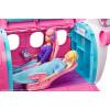 Игровой набор Самолёт мечты с куклой Барби Пилот Barbie Dreamplane Transforming Playset with Doll
