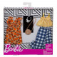 Барбі Одяг Barbie Fruit Gingham Fashion, 2 Pack