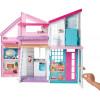 Игровой набор Барби Домик в Малибу Barbie Malibu House Playset