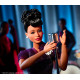 Лялька Барбі колекційна Елла Фіцджеральд Barbie Inspiring Women Ella Fitzgerald Collectible Doll