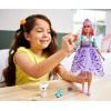 Кукла Барби Приключение принцессы Дейзи Barbie Princess Adventure Daisy Doll