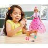 Кукла Барби Приключение принцессы Barbie Princess Adventure Doll