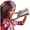 Лялька Барбі Скіппер Мандрівниця BarbieTravel Skipper Doll