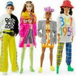 Барби БMР1959 - Barbie BMR1959