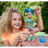 Кукла Слейт и питомец Тэгги Пещерный клуб Cave Club Slate Doll with Taggy Dinosaur Pet