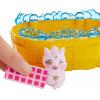 Ігровий набір Час для купання з лялькою Свинка Петя Enchantimals Bathtime Splash Playset with Petya Pig Doll