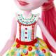 Игровой набор Время для купания с куклой Свинка Петя Enchantimals Bathtime Splash Playset with Petya Pig Doll