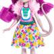 Лялька Мишка Майла та Фондю Enchantimals Mayla Mouse Doll with Fondue