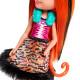 Кукла Тигра Тэнзи и Тафт Enchantimals Tanzie Tiger Doll with Tuft