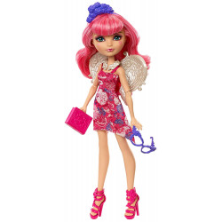 Кукла Купидон назад в школу Ever After High Cupid Back to School Doll