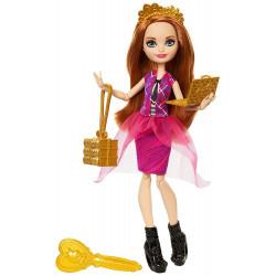 Лялька Холлі О'Хара назад до школи Ever After High Holly O'Hair Back to School Doll