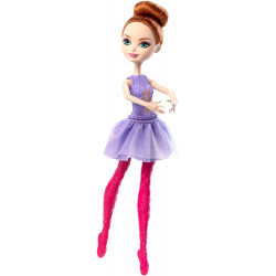 Лялька Холлі О'Хара Балет Ever After High Holly O'Hair Ballet Doll