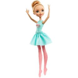 Лялька Ешлін Елла Балет Ever After High Ashlynn Ella Ballet Doll