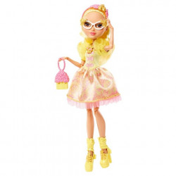 Кукла Розабелла Бьюти Балл ко дню рождения Ever After High Rosabella Beauty Birthday Ball Doll