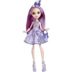 Кукла Дачес Свон Балл к Дню рождения Ever After High Duchess Swan Birthday Ball Doll