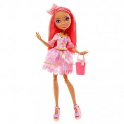 Кукла Сидар Вуд Балл ко дню рождения Ever After High Cedar Wood Birthday Ball Doll