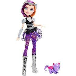 Кукла Поппи О'Хара Игры драконов Ever After High Poppy O'Hair Dragon Games Doll