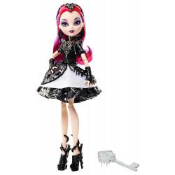 Кукла Мира Шардс Игры драконов Ever After High Mira Shards Teenage Evil Queen Dragon Games Doll
