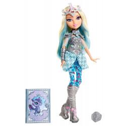 Кукла Дарлинг Чарминг Игры драконов Ever After High Darling Charming Dragon Games Doll