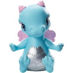 Дракончик Дарлинг Игры драконов Ever After High Darling Charming Dragon Figure Dragon Games