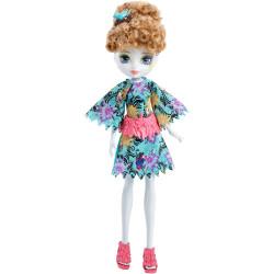 Кукла Фезерли Лесные пикси Игры драконов Ever After High Featherly Forest Pixies Dragon Games Doll