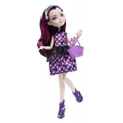 Кукла Рэйвен Квин Зачарованный пикник Ever After High Raven Queen Enchanted Picnic Doll
