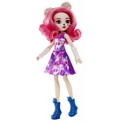 Кукла Пикси медвежонок Эпическая зима Ever After High Pixie Bear Epic Winter Doll