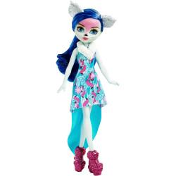 Кукла Пикси лисичка Эпическая зима Ever After High Pixie Fox Epic Winter Doll