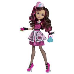 Кукла Браер Бьюти Шляпная вечеринка Ever After High Briar Beauty Hat-Tastic Party Doll