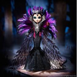 Кукла Рэйвен Квин для Комик Кона в Сан Диего Ever After High Raven Queen SDCC 2015 Exclusive Doll