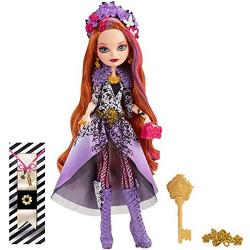 Лялька Холлі О'Хара Нестримна Весна Ever After High Holly O'Hair Spring Unsprung Doll