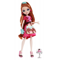 Кукла Холли О'Хара Покрытые сахаром Ever After High Holly O'Hair Sugar Coated Doll