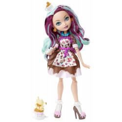 Кукла Мэделин Хэттер Покрытые сахаром  Ever After High Madeline Hatter Sugar Coated Doll