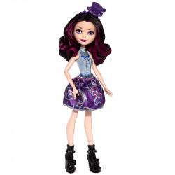 Кукла Рэйвен Квин Чайная вечеринка Ever After High Raven Queen Tea Party Doll